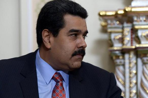 Венеуэльцы будут копить в криптовалюте