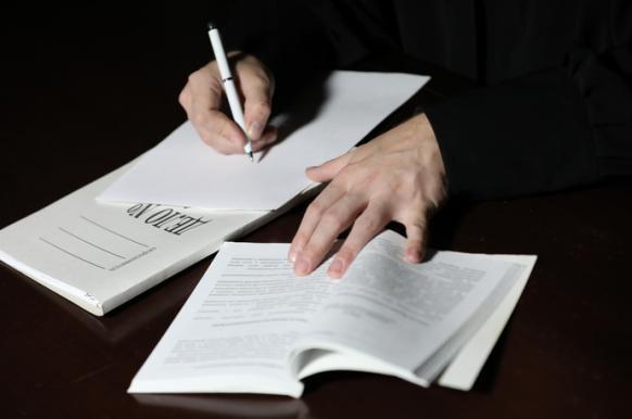 ФАС возбудила дело в отношении трех крупнейших сервисов по поиску работы.