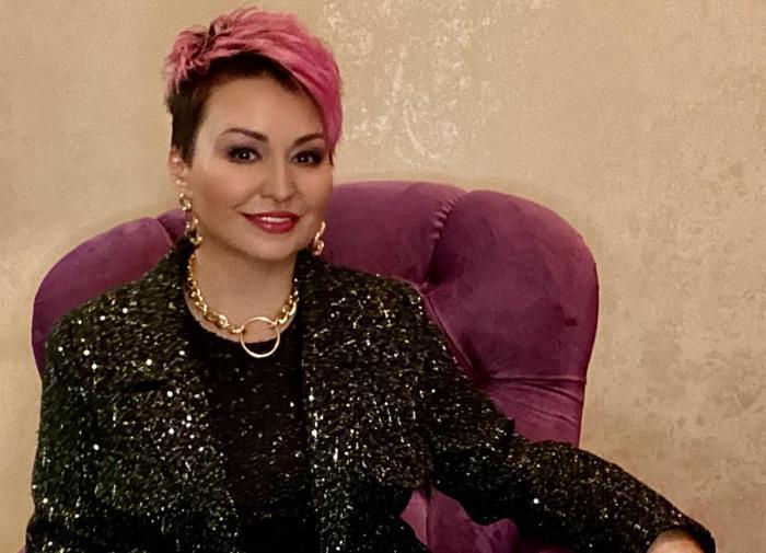 Медведев рассчитывает на укрепление отношений с Израилем