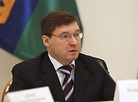 Владимир Якушев: ребенок должен быть защищен
