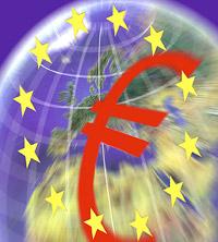 ЕС готов упростить визовый режим для россиян
