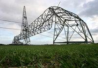 Блэкаут в Северной Америке: миллионы человек остались без света. 245275.jpeg