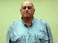 Младича поместили в тюремную больницу в Гааге. 239276.jpeg