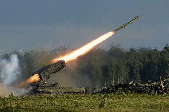 Английские СМИ назвали «самое разрушительное оружие» Российской Федерации