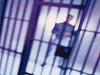 Техасскому миллиардеру грозит 250 лет тюрьмы