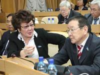 Якутия приняла бюджет на 2012 год. 251277.jpeg
