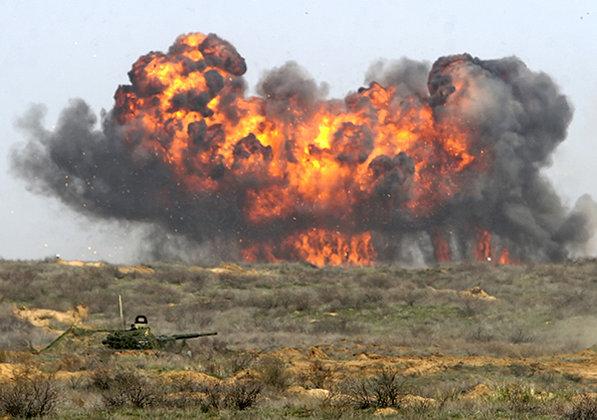 Россия определится с условиями  превентивного  ядерного  удара  уже скоро. 297277.jpeg