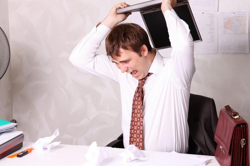 Названы десять способов снять напряжение после работы без алкоголя. Названы десять способов снять напряжение после работы без алкого