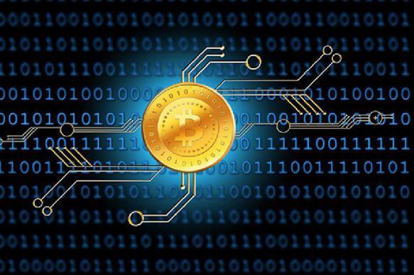 Обзор событий на криптовалютном рынке за 31 марта - 1 апреля. 385277.jpeg