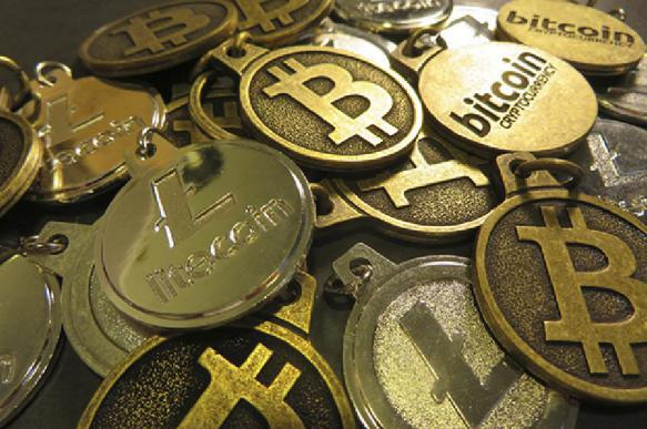 В Прибалтике распространяются криптовалютные платежи. 386277.jpeg