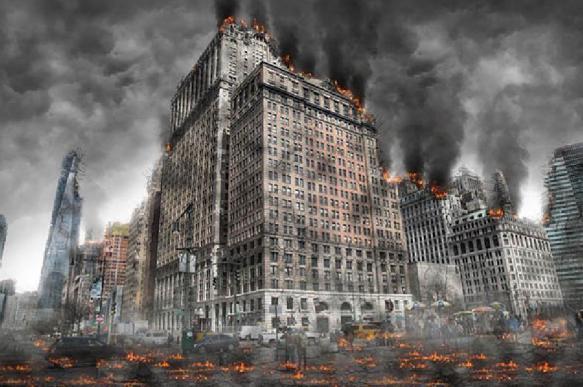 В США перечислили места, где может развернуться новая мировая война. 396277.jpeg