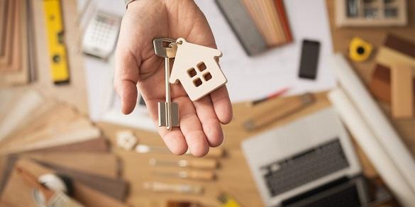 После объявленного снижения ставки спрос на ипотеку может подскочить на 50% — прогноз. 399277.jpeg