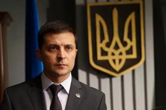 Российская власть - враг для Зеленского. 402277.jpeg