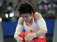 Японский гимнаст установил рекорд на ЧМ. 247278.jpeg