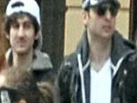 Криминалисты нашли на осколках бомбы в Бостоне следы женской ДНК. 283278.jpeg