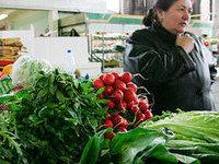 Владельцы овощебазы в Бирюлево хотят снова ее открыть. 287278.jpeg