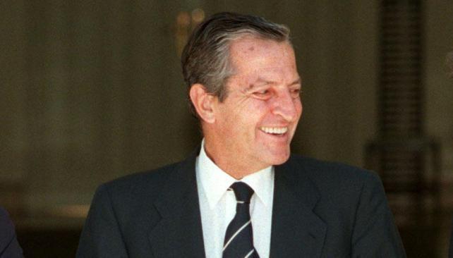 В Испании скончался первый премьер-министр, вернувший стране демократию. 290278.jpeg
