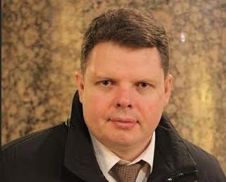 Марченко: Оговорка про Крым привлекла внимание к важным поправкам о сектах. Евгений Марченко