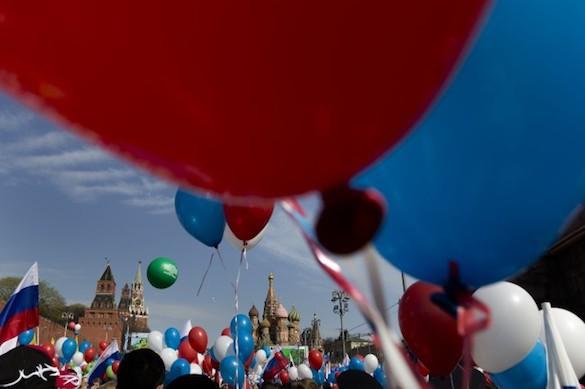 День флага России отметят в соцсетях. 374278.jpeg