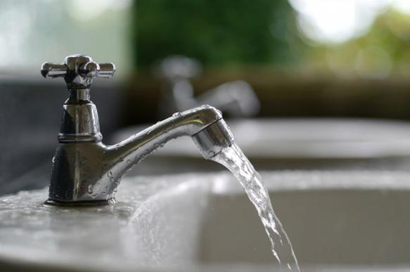 Россия вошла в перечень стран с опасной водой из-под крана. 400278.jpeg
