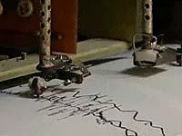 На Камчатке и Курилах произошли четыре землетрясения