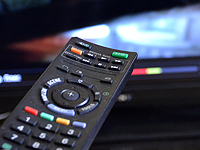 Взрослые выбирают 100 фильмов для школьников. 270279.jpeg