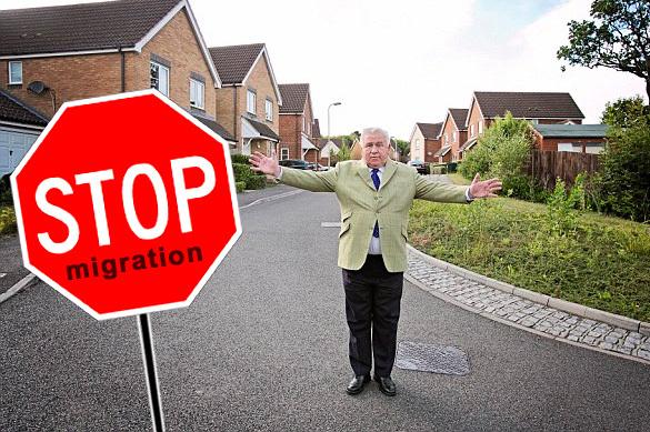 Самый крупный в Британии хозяин квартир на сдачу выпустил формул