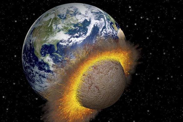 Эксперт объяснил панику вокруг конца света 23 сентября. 376279.jpeg