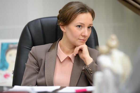 Запретный плод: Россия не готова к отказу от абортов. Запретный плод: Россия не готова к отказу от абортов