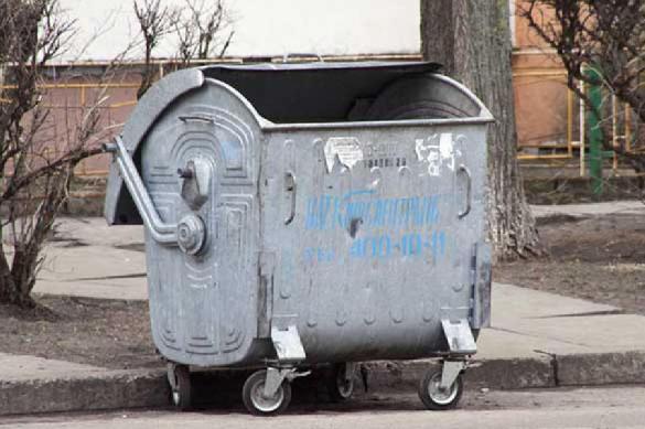 Россияне митингуют против мусорной реформы. 398279.jpeg