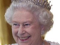 Британская королева отмечает юбилей правления. 254280.jpeg