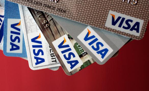 Visa может уйти из России. 292280.jpeg