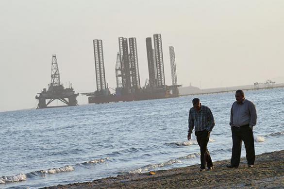 """Санкции приведут к """"ракетному"""" взлету цены на нефть. 387280.jpeg"""