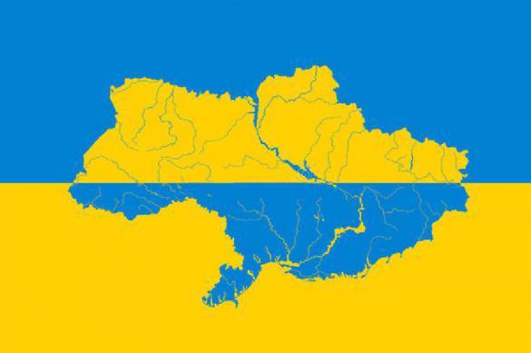 СМИ: Южную Украину присоединят по-крымски после ядерной атаки. 391280.jpeg