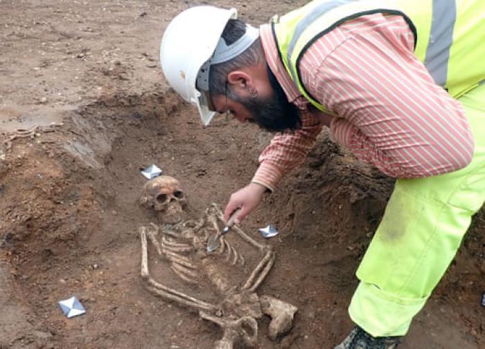 Бельгийцы протестуют против безработицы