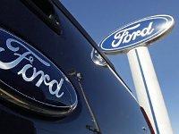 На питерском заводе Ford передумали бастовать. 259281.jpeg