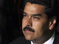 Центризбирком Венесуэлы: пересчет голосов подтвердил победу Мадуро. 283281.jpeg
