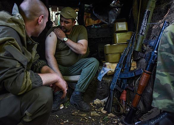 Житель Харькова получил пять лет тюрьмы за пополнение телефонных счетов ополчения ЛНР. 321281.jpeg