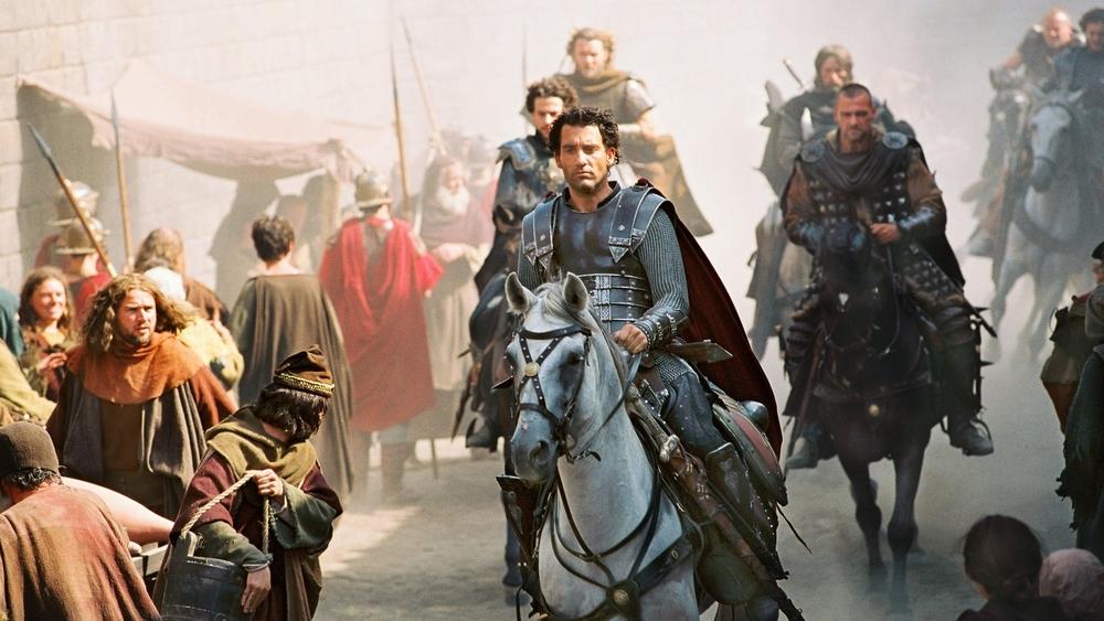 Историки: король Артур на самом деле был французом. Историки: король Артур на самом деле был французом