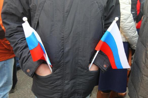 Канадского журналиста поразило гостеприимство русских на Олимпиаде. 383281.jpeg