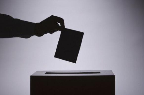 В Швейцарии пройдет пробное голосование с использованием блокчейна. 388281.jpeg