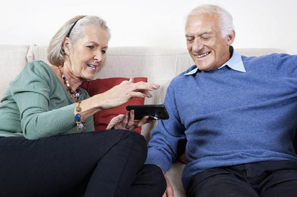 Наследственность не влияет на долголетие. 395281.jpeg