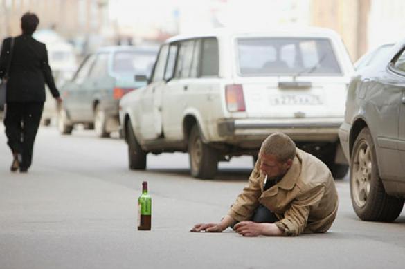 Пьяниц будут жестче наказывать за появление в общественных местах. 399281.jpeg