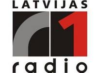 Из-за кризиса в Латвии пострадает русскоязычное радио