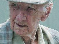 Виновный в геноциде нацист спокойно жил в Венгрии. 266282.jpeg