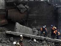 ЧП на кемеровской шахте: четыре жертвы. 279282.jpeg