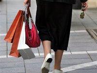 Спустя 200 лет парижанкам разрешили носить брюки. 280282.jpeg
