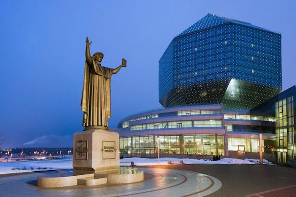 Сурков рассказал о встрече в Минске со спецпредставителем США по Украине. 374282.jpeg