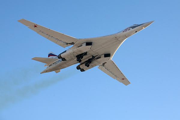 Татарстан выкатил новый ядерный ракетоносец. 379282.jpeg