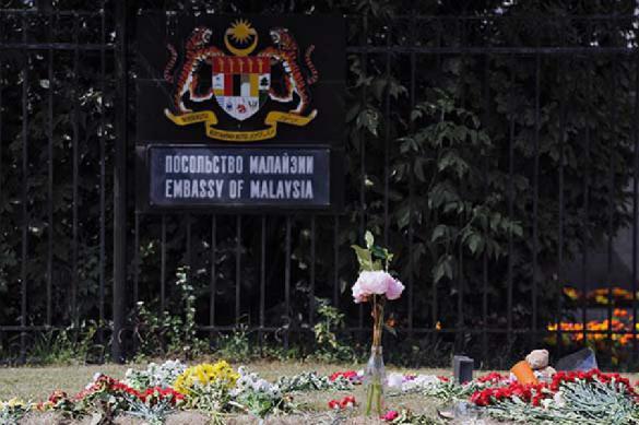 """Нидерланды и Австралия обвинили Россию в крушении малайзийского """"Боинга"""". 387282.jpeg"""